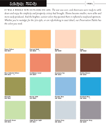 Benjamin Moore Historic Colors Exterior Furniture Mid Century Modern Paint Colors Mid Century Modern