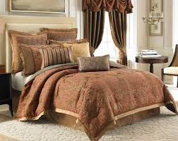 Target King Comforter Sets Bedding Set Target Bedspreads California King Beautiful