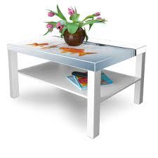 Wohnzimmertisch Aquarium Stabiler Tisch Für Aquarium Tisch F R Aquarium Com Forafrica
