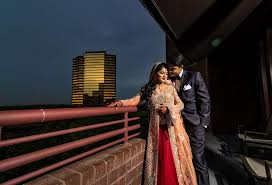 videographer atlanta shazia zain indian wedding photographers and videographers in