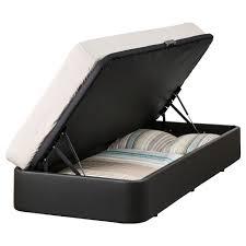 canapes ikea örje estructura cama almacenaje 90x190 cm ikea