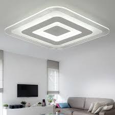 luminaire plafond chambre luminaire de salon nouveau luminaire plafond salon cool luminaire