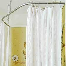 Bathroom Curtains Ikea Ikea Bathroom Hacks Diy Home Improvement Projects For Restroom
