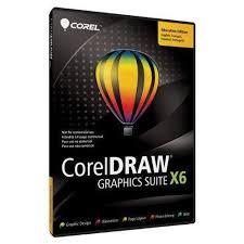 corel draw x6 rutor corel draw x6 ebay