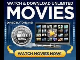 mymoviepass com brand new movie download site review bonus youtube