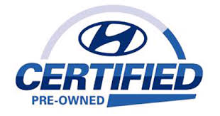 hyundai genesis certified pre owned hyundai certified pre owned car release and reviews 2018 2019