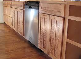 custom kitchen cabinets in bellingham wa schober woodworks