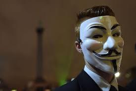 bitcoin isn u0027t anonymous enough bloomberg