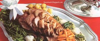 cuisine gigot d agneau la cuisine algérienne gigot d agneau