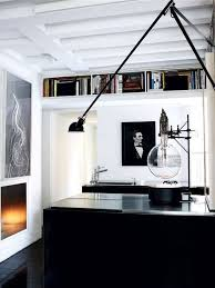 Living Room Built In Living 13 Clever Built Ins For Small Spaces Apartment Therapy