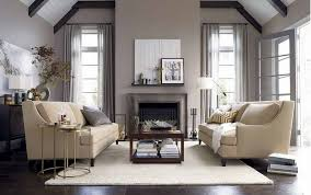 grey paint colors for living room painting rooms warm gray vibrant