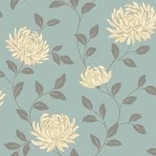 wilko functional wallpaper erin teal at wilko com