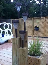 download outdoor solar lighting ideas solidaria garden in