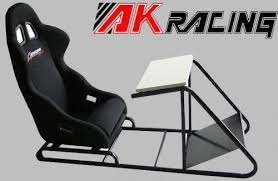 Racing Simulator Chair Racing Simulator Racing Seat Racing Simulator On En Ofweek