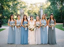 bridesmaid dresses near me bridesmaid dress shopping tips how to choose timeless gowns brides