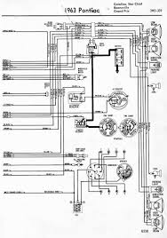 gem car wiring schematics 3 on gem images free download wiring