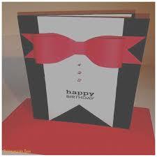 birthday cards luxury handmade birthday card ideas for boyfriend