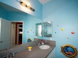 Nemo Bathroom Funtierland Walt U0027s Place Close To Disne Vrbo