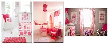 chambre blanc et fushia chambre blanc et fushia 2 id233e d233co chambre b233b233 fushia