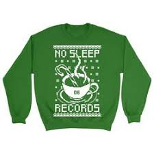 no sleep records merchnow your favorite band merch music and more