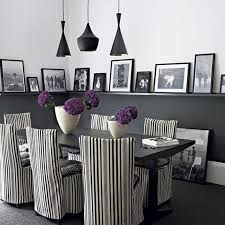 Dining Room Chair Cover Ideas Black Dining Room Chair Covers Beautiful Pictures Photos Of