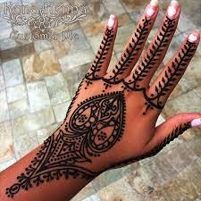 130 best kona henna hands images on pinterest henna hands