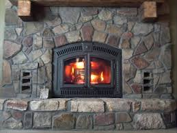 nz3000 regrets or concerns hearth com forums home