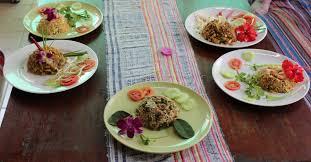 bio cuisine galerie kalaka