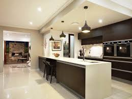 Galley Kitchen Layouts Ideas Better Galley Kitchens Designs Ideas Today For Makeover Ideas