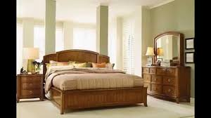 modèle de chambre à coucher adulte beau modele de chambre a coucher avec cuisine modele peinture