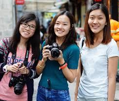 bureau d enqu黎es et d analyses eastern vision publicaciones