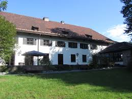 Medical Park Bad Wiessee Dr Med I Mayrhofer Curriculum Vitae Cor Resort