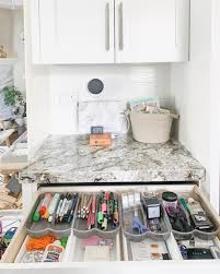 how to organise a kitchen without cabinets 31 kitchen organization storage ideas you need to try