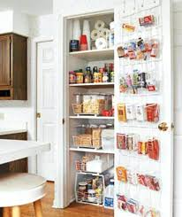 kitchen storage room ideas small indian kitchen storage ideas khoado co