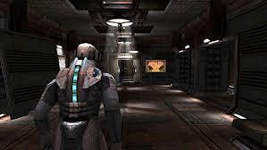 game mod apk hd dead space hd apk mod 1 1 40