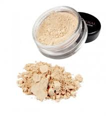 Fairly Light Bare Minerals Fairly Light Mineral Foundation Best Mineral Makeup By Mineral