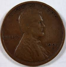 What Is A 1943 Copper Wheat Penny Worth by Top 10 Valuable Pennies Ebay