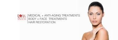 park avenue medical spa westcheter ny u0026 greenwich ct skin care