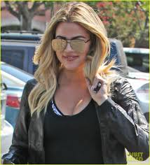 khloe kardashian says she u0027s not going to rob u0027s wedding in this new