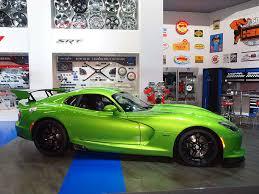 2015 lexus rc f coupe preview 2014 detroit auto show autobytel com