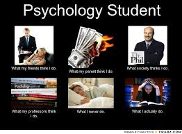Psychology Meme - psychology memes for psychology students
