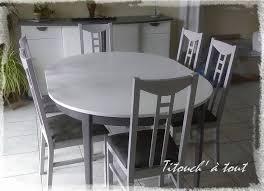 table de cuisine ikea bois table de cuisine ikea nouveau repeindre une table de cuisine en bois
