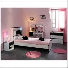Schlafzimmer Komplett Holz Wohndesign Kühles Faszinierend Schlafzimmer Komplett Poco