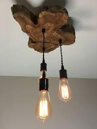 Wooden Light Fixtures Wood Light Fixtures Best 25 Wood Lights Ideas On Pinterest