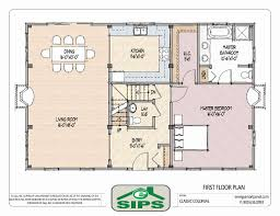 craftsman homes floor plans 50 beautiful craftsman homes floor plans house plans ideas