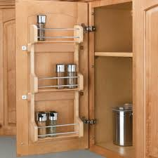 cabinets spice racks kitchen cabinets slide spice racks spice rack