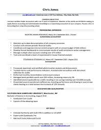 effective resumes hitecauto us