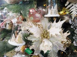 is your tinsel in a tangle refresh your tree with help from