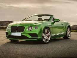 expensive luxury cars top 10 most expensive luxury cars high priced luxury cars gfarma news