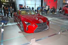 lexus lfa for sale in dubai lexus lc 500 finally a replacement for the lfa sort of